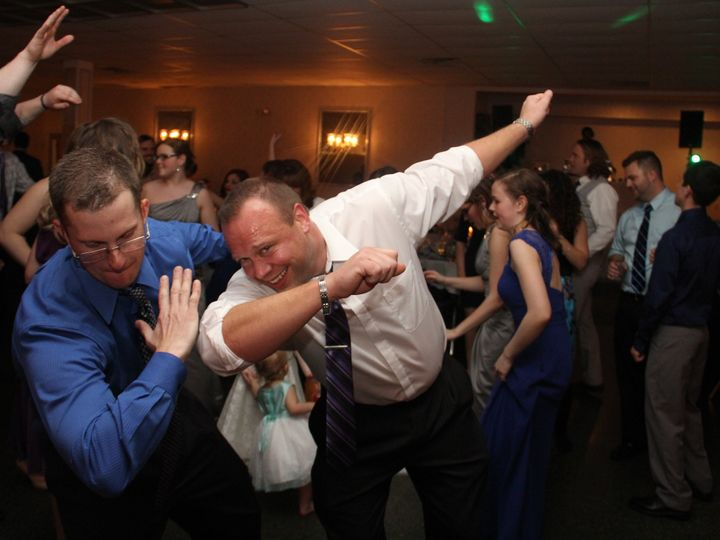 Tmx 1457998098660 Img5316.jpg Philadelphia, PA wedding dj