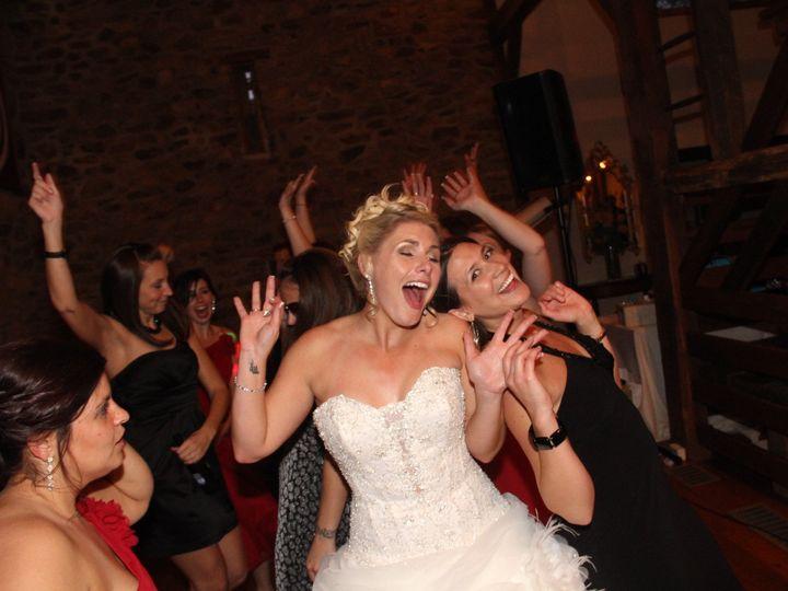 Tmx 1457998132699 Img6810.jpg Philadelphia, PA wedding dj