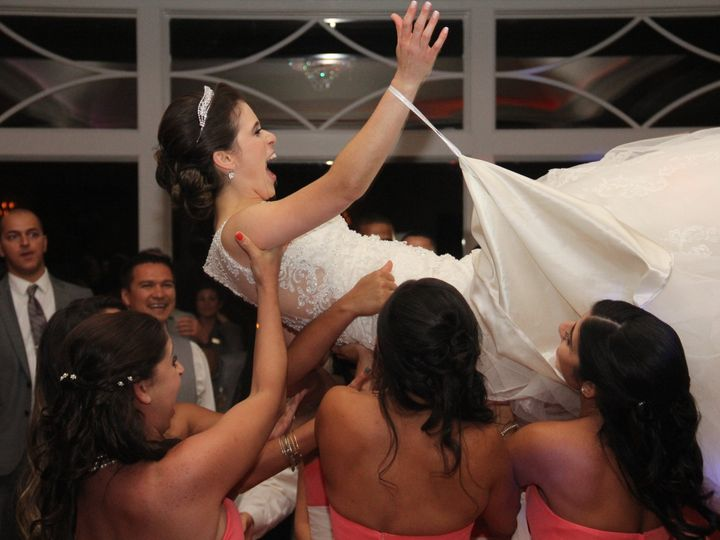 Tmx 1457998153827 Img9620 Philadelphia, PA wedding dj