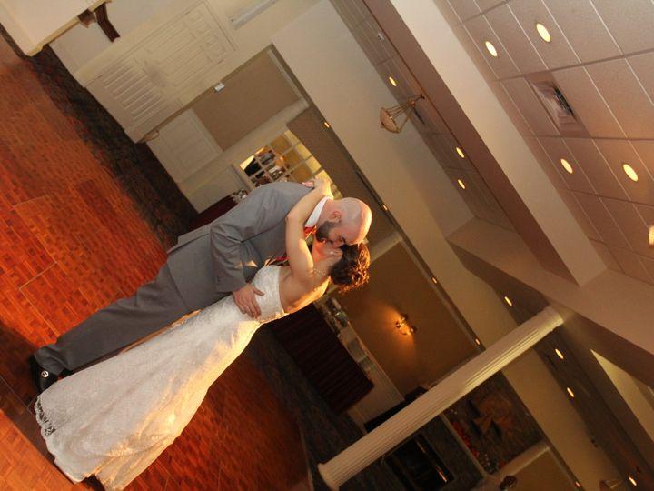 Tmx 1457998167770 Img9826.jpg Philadelphia, PA wedding dj