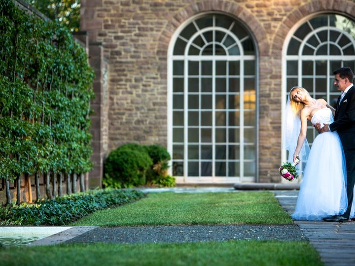 Tmx 76 20150814 51 195722 1557330323 Philadelphia, PA wedding dj