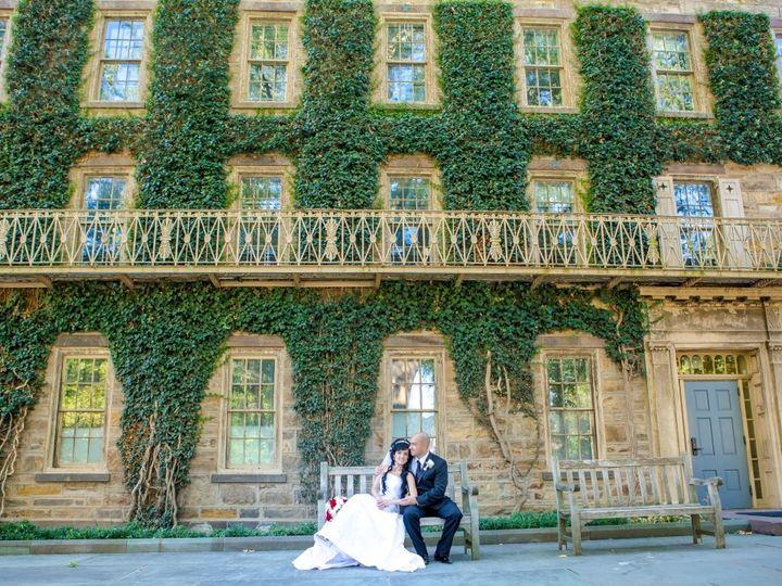 Tmx  51 195722 1557330319 Philadelphia, PA wedding dj