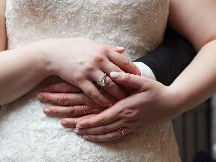 Tmx Copy Of Ms1008 Jj1 9597 51 195722 1562088626 Philadelphia, PA wedding dj