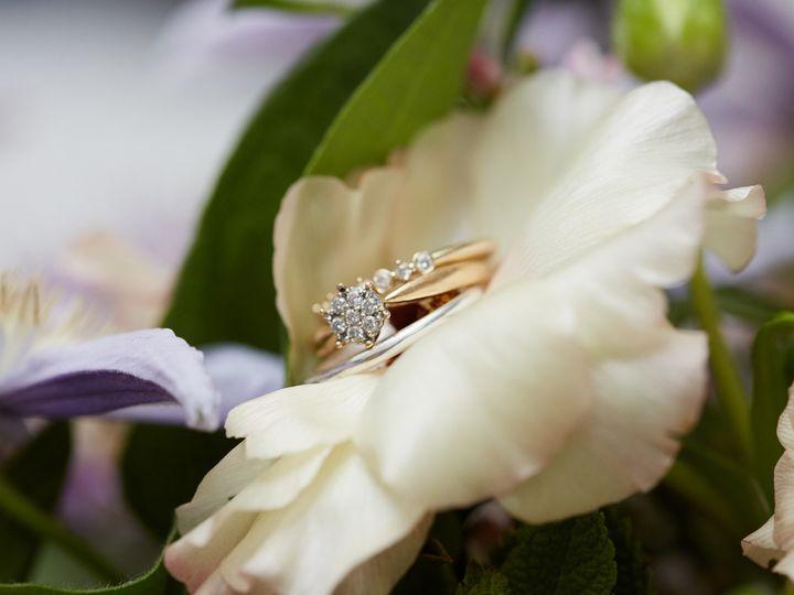 Tmx Copy Of Ms1009 Jj1 9604 51 195722 1562088627 Philadelphia, PA wedding dj