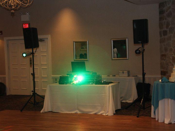 Tmx Img 9006 51 195722 1557261107 Philadelphia, PA wedding dj