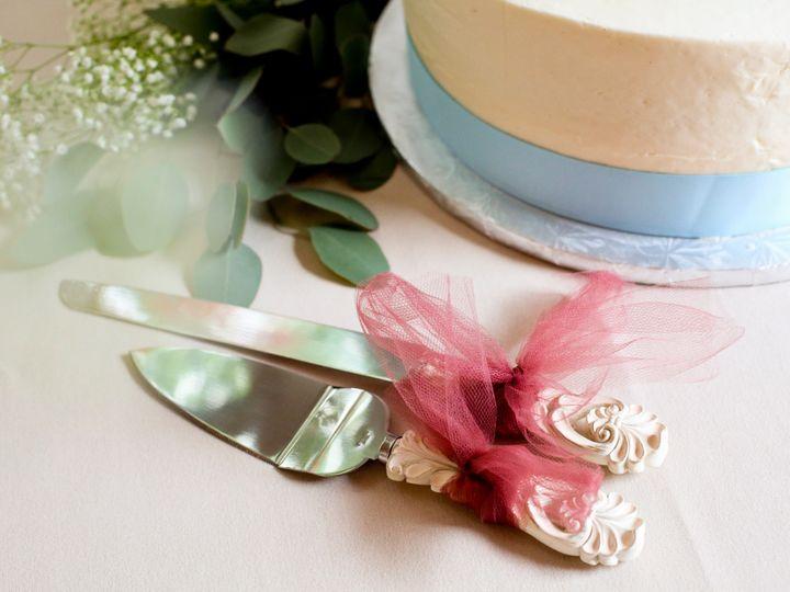 Tmx Laventure 170 51 195722 1557330324 Philadelphia, PA wedding dj
