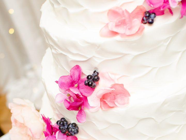 Tmx Mr Mrs Childs Celebrations 6 15 2018 47 51 195722 1557330333 Philadelphia, PA wedding dj