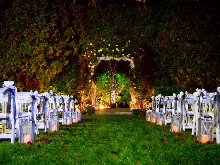 Tmx Nicole G  51 195722 1557330330 Philadelphia, PA wedding dj