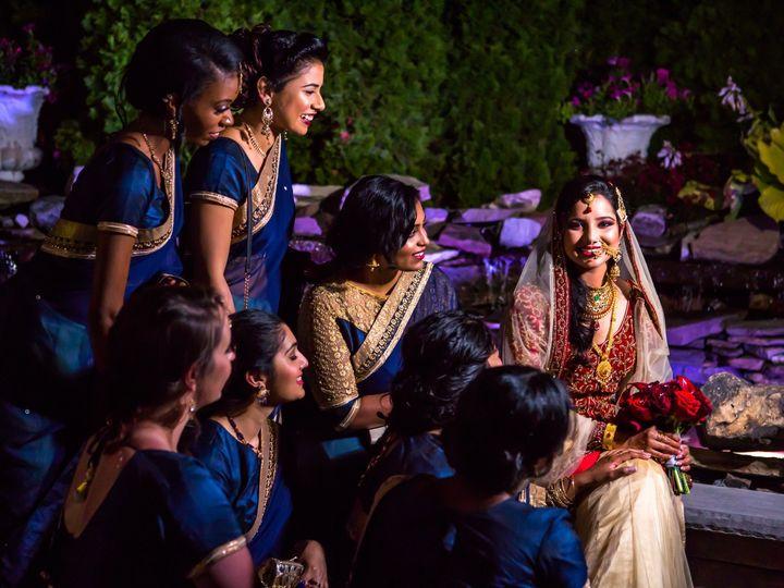 Tmx Photo 221 51 195722 1557330309 Philadelphia, PA wedding dj