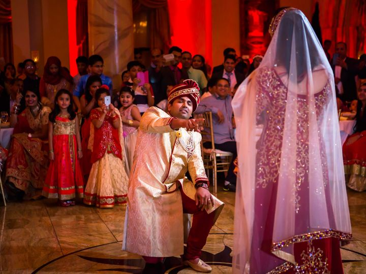 Tmx Photo 338 51 195722 1557330311 Philadelphia, PA wedding dj