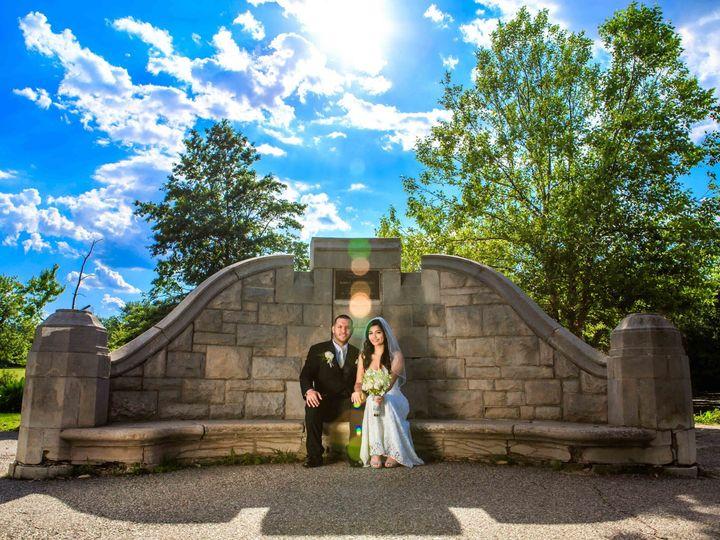 Tmx Photo 37 51 195722 1557330304 Philadelphia, PA wedding dj