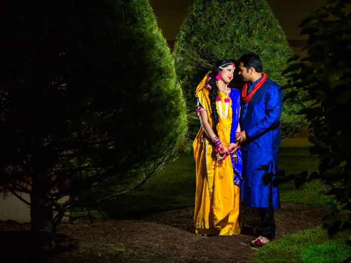 Tmx Photo 381 51 195722 1557330321 Philadelphia, PA wedding dj