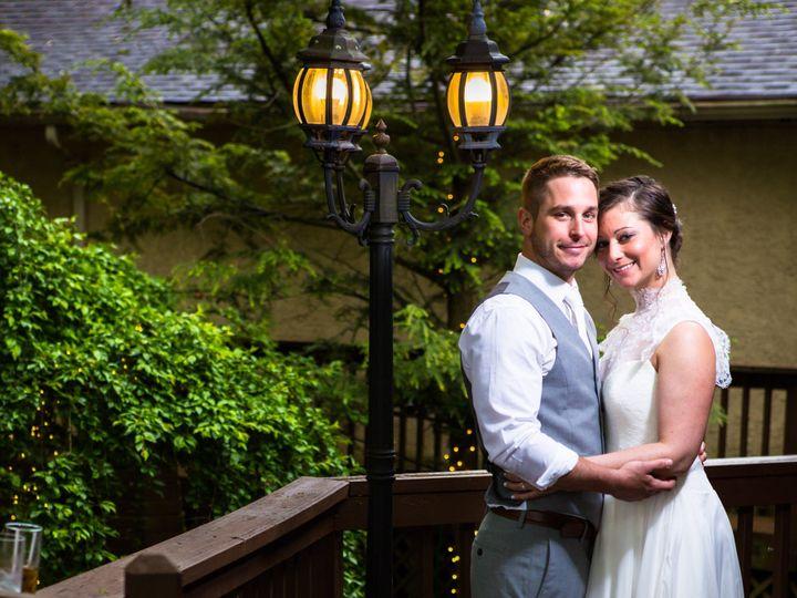 Tmx Photo 38 51 195722 1557330314 Philadelphia, PA wedding dj