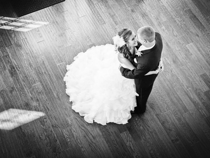 Tmx Photo 3 51 195722 1557330300 Philadelphia, PA wedding dj