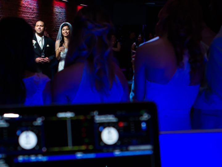 Tmx Photo 44 2 51 195722 1557259387 Philadelphia, PA wedding dj