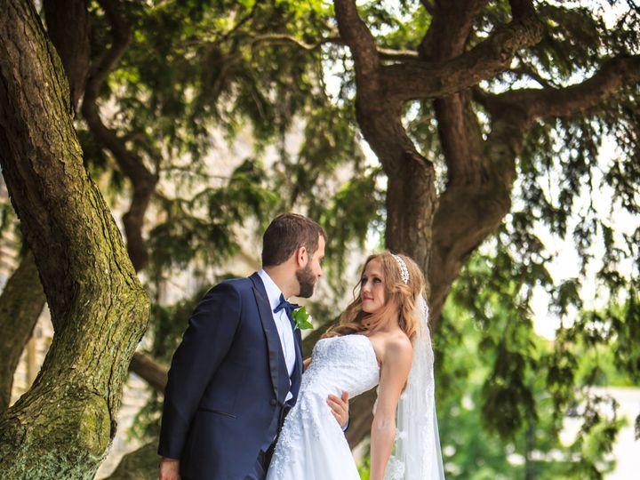 Tmx Photo 445 51 195722 1557330316 Philadelphia, PA wedding dj
