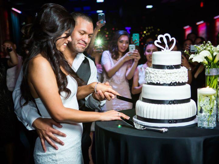 Tmx Photo 49 3 51 195722 1557259388 Philadelphia, PA wedding dj