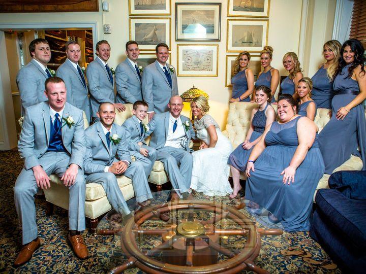 Tmx Photo 81 51 195722 1557330311 Philadelphia, PA wedding dj