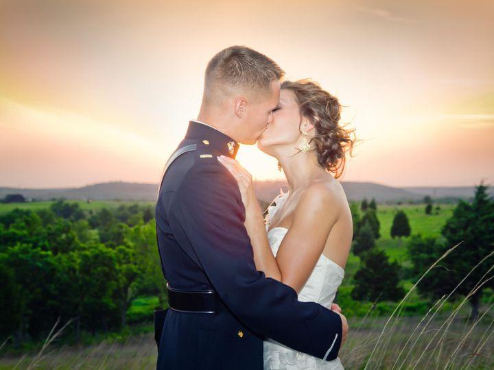 Tmx Portfolio 32 51 195722 1557329639 Philadelphia, PA wedding dj