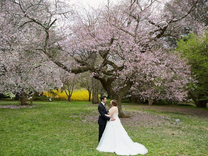 Tmx Rsz Copy Of Ms0407 Jj1 8672 51 195722 1563820092 Philadelphia, PA wedding dj