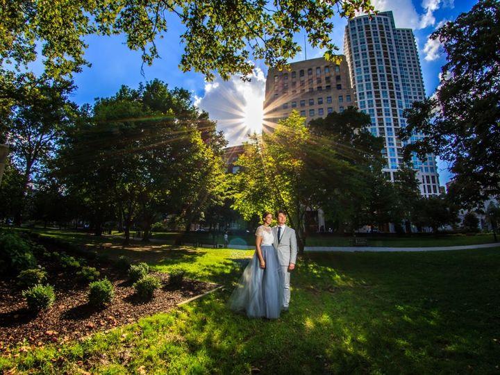 Tmx Wedding 1 51 195722 1557330325 Philadelphia, PA wedding dj