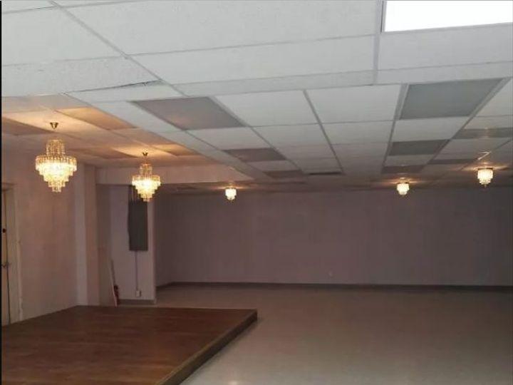 Tmx 1525384415 A106cb821029bf04 1525384414 B7446152ab5744d6 1525384414663 1 11 Tampa, FL wedding rental