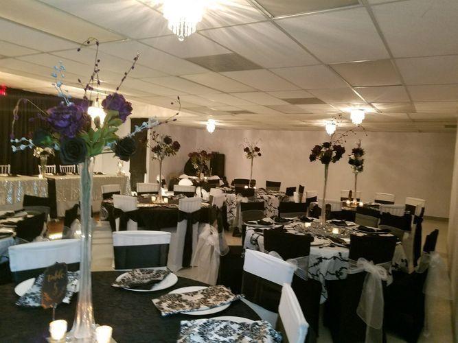 Tmx 1527538856 824d9851d3c82320 1527538855 627c1fd50f5569f5 1527538854611 1 1 Tampa, FL wedding rental