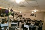 Rose of Sharon Venue & Rentals image
