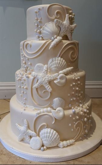 Torrance Bakery Wedding Cake Torrance CA WeddingWire - Wedding Cakes Los Angeles