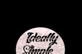 Ideally Simple Decor