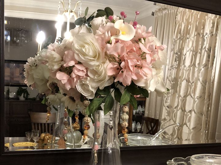 Tmx Blush With Hanging Jewels 51 1006722 Clayton, North Carolina wedding eventproduction