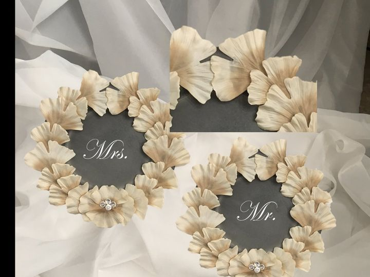 Tmx Charger Flower Petal Rim Mr Ms College 51 1006722 Clayton, North Carolina wedding eventproduction