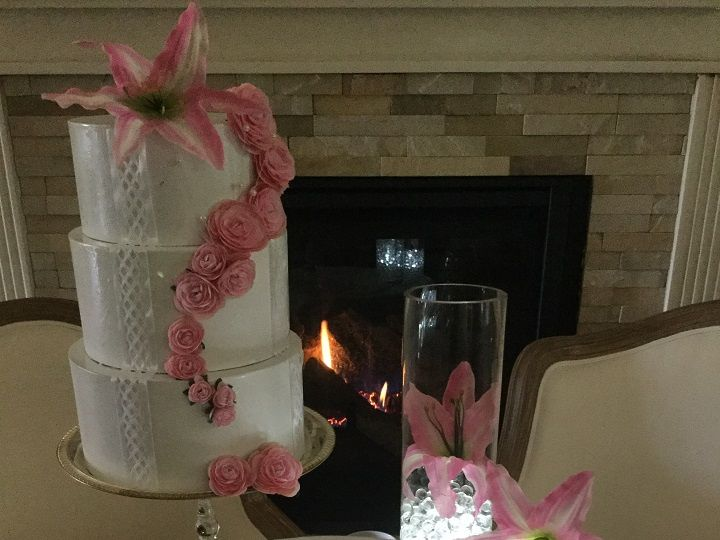 Tmx Wedding Cake Pic 720 Px 51 1006722 Clayton, North Carolina wedding eventproduction