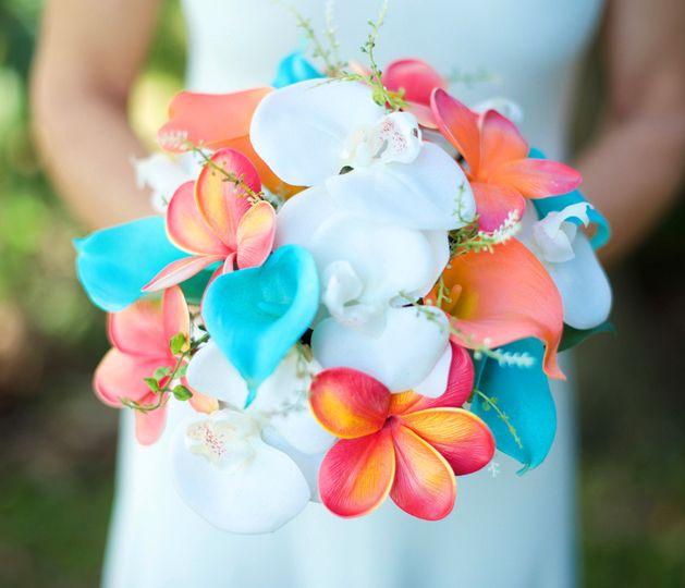 Wedideas flowers melbourne beach fl weddingwire 800x800 1485697236940 dsc4832bb mightylinksfo