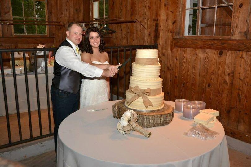 alexis green wedding charlotte n c 3