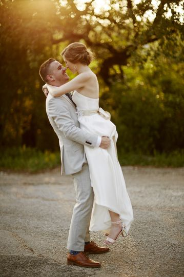 kayla and tyler wedding 1 51 446722