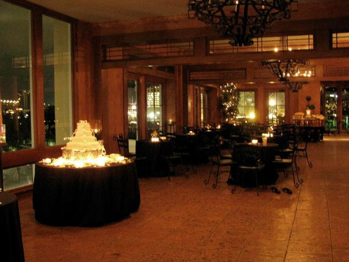 Tmx 1395860323995 Grande Terrac New Orleans, LA wedding venue