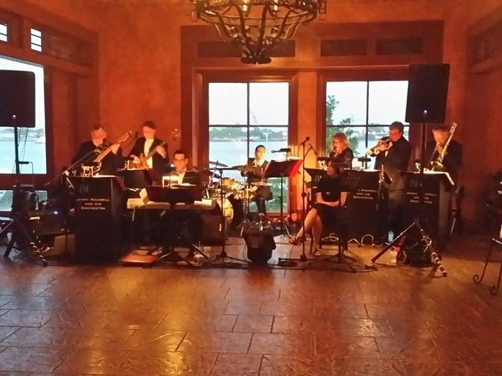 Tmx 1414085451223 Band New Orleans, LA wedding venue