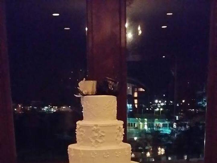 Tmx 1414085466932 Cake3 New Orleans, LA wedding venue