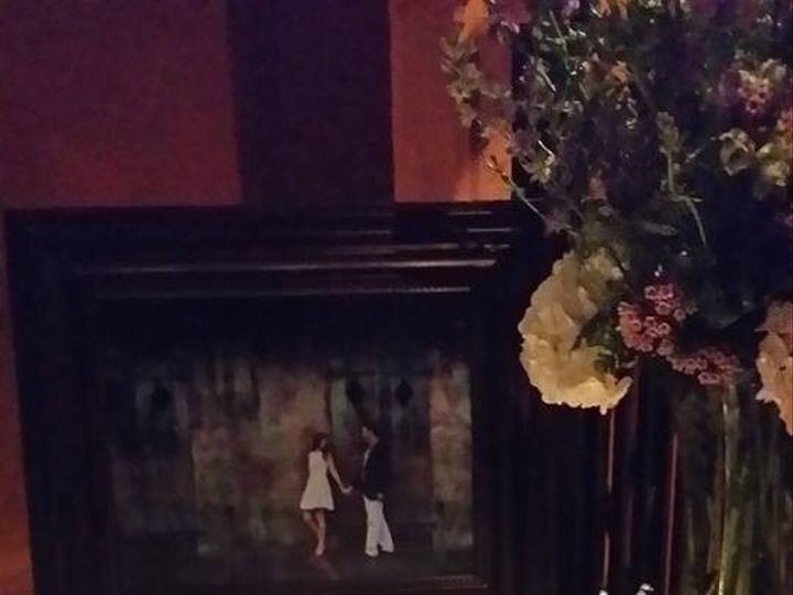 Tmx 1414085524922 Entrance2 New Orleans, LA wedding venue