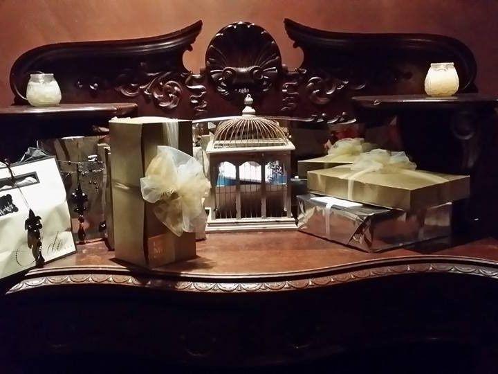 Tmx 1414085544762 Gift New Orleans, LA wedding venue