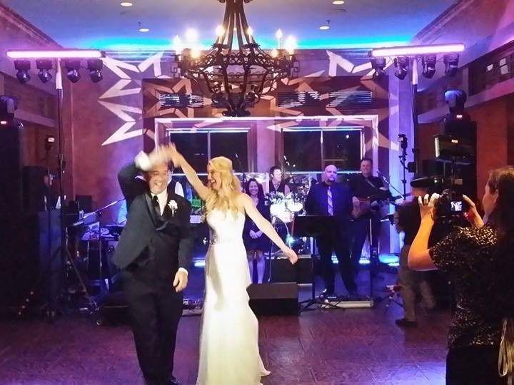Tmx 1414085551919 Groovy7 New Orleans, LA wedding venue