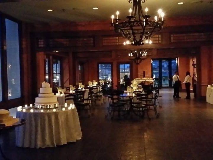 Tmx 1414085576581 Venue New Orleans, LA wedding venue