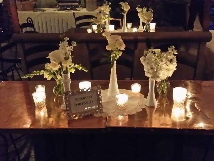 Tmx 1414085582763 Venue2 New Orleans, LA wedding venue