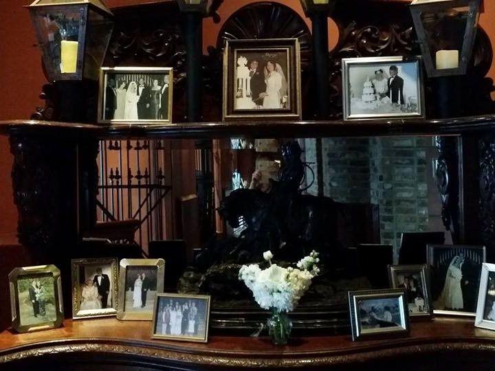Tmx 1414085591022 Venue3 New Orleans, LA wedding venue