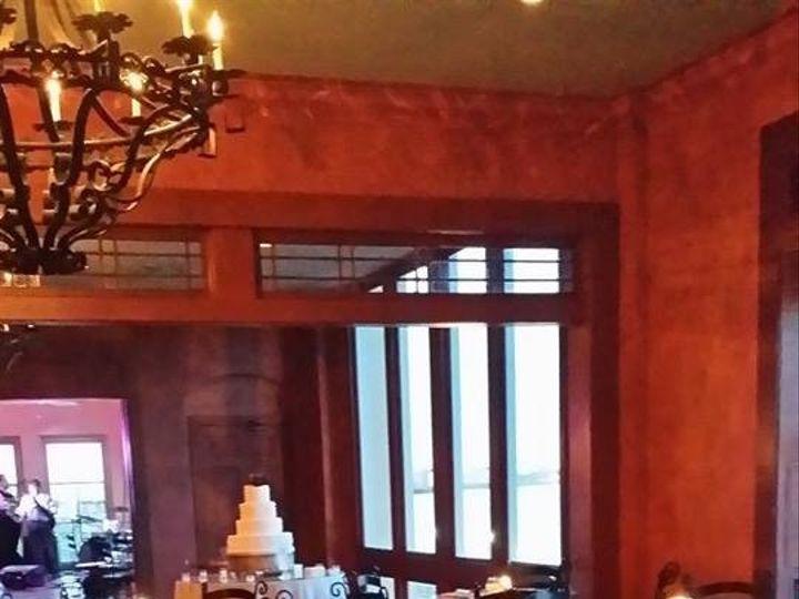 Tmx 1414085597478 Venue4 New Orleans, LA wedding venue