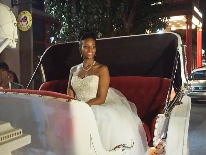 Tmx 1414087083504 Carriage New Orleans, LA wedding venue