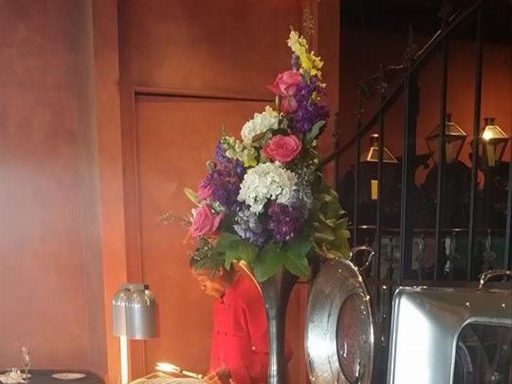 Tmx 1414087099294 Food2 New Orleans, LA wedding venue