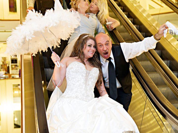 Tmx 1414087212568 2nd Line Out New Orleans, LA wedding venue