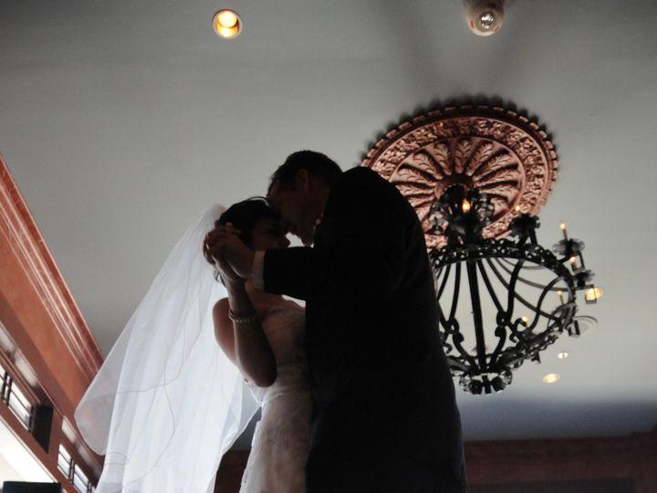 Tmx 1414087432222 New Image New Orleans, LA wedding venue